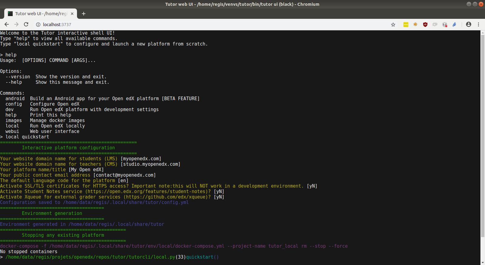 https://overhang.io/static/catalog/screenshots/webui.png